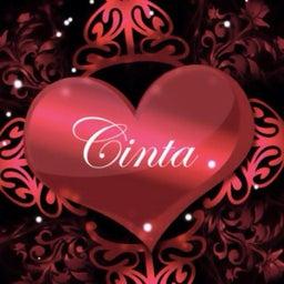 CinTa Prince