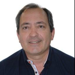 Raul Argenta