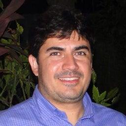 Juliano Silva