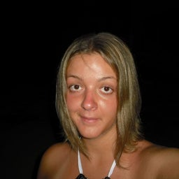 Anna Kerényi