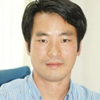 Impyeong Lee