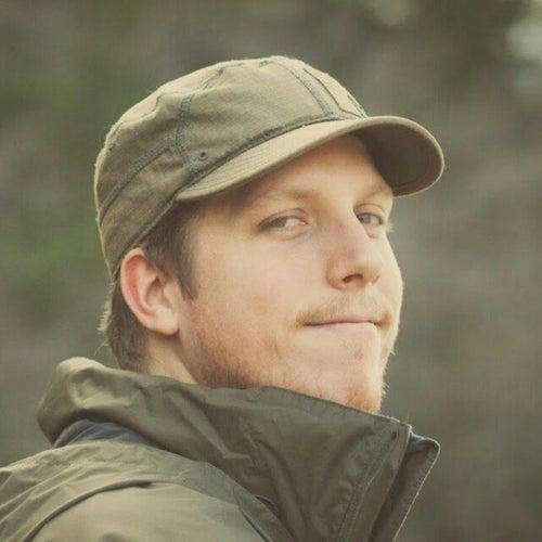 Josh Dale