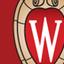 UW-Madison