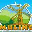 Мулино М.