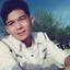agung Khawalid A.