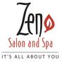 Zen Salon Spa