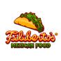 Filiberto's Mexican Food