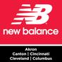 New Balance Ohio