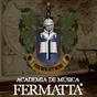 Academia Fermatta