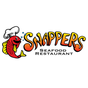 Snappers Seafood Restaurant