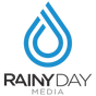 Rainy Day Media