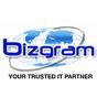 Bizgram Asia Pte Ltd