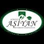Körfez Aşiyan Restaurant