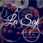 La Saj Lebanese Bistro