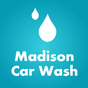 Madison Car Wash