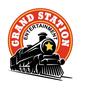 Grand Station Entertainment