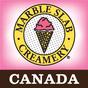 Marble Slab Creamery Canada