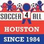 Soccer 4 All