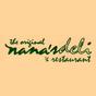 Nana's Deli & Restaurant