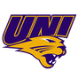 University of Northern Iowa Athletics