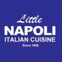 Little Napoli Italian Cuisine