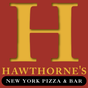 Hawthorne's NY Pizza & Bar