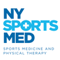 NYSportsMed