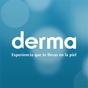 Derma Farmacias Dermatológicas
