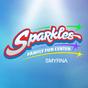 Sparkles Family Fun Center of Smyrna