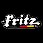 Fritz Restaurantes