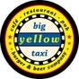 Big Yellow Taxi Benzin