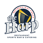 The Harp Restaurant & Catering