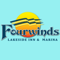 Fourwinds Lakeside Inn & Marina