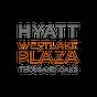 Hyatt Westlake Plaza in Thousand Oaks