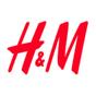 H&M España