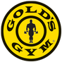 Gold's Gym Philippines