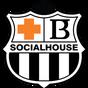 Browns Socialhouse Newport Village