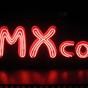 MXco NYC