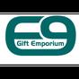 Exit 9 Gift Emporium (c)