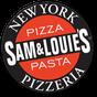 Sam & Louie's Pizza