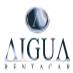 Aigua Rent-A-Car Alghero
