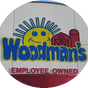 Woodman's Madison West