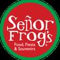 Señor Frog's®