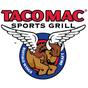Taco Mac Sports Grill
