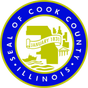 Cook County Government