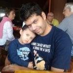 avatar for Ryan Berrio Cardona