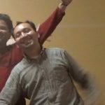 avatar for Omar Fernandez