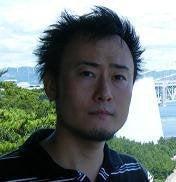 avatar for Junichi Okamura