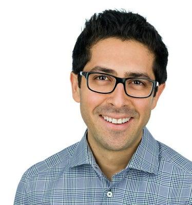 avatar for Faris Khalifeh