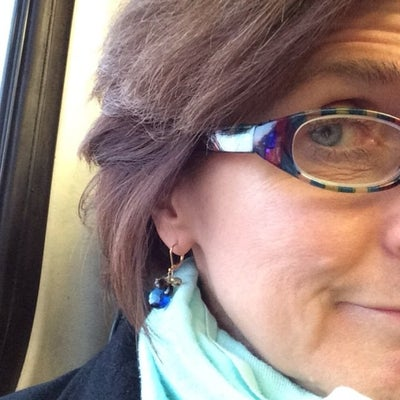 avatar for Joyce Murray Sullivan